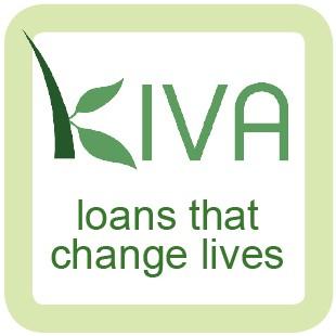 Kiva_Logo