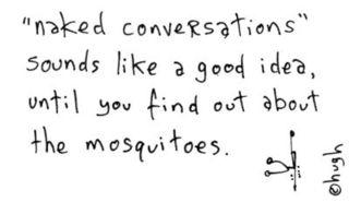 0712nakedconversations-thumb