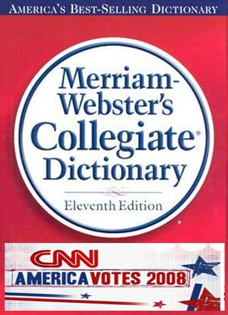 Merriamwebster08