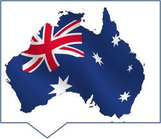 Australiacloud