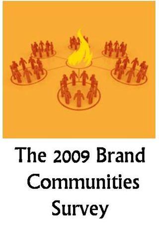 Brandcommunitiesurvey