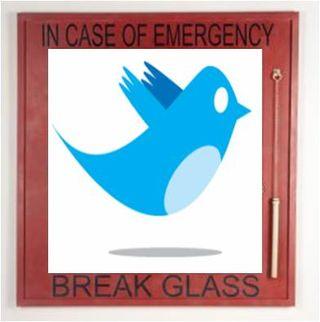 Twitteressentials