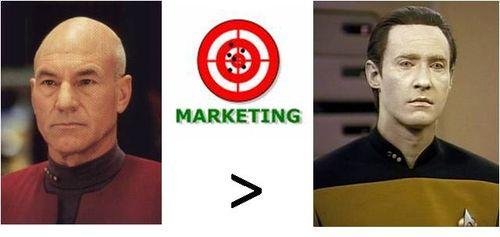 Picarddatamarketing
