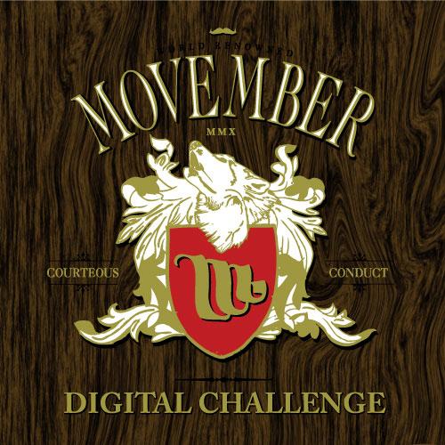 Digital-Challenge-wood