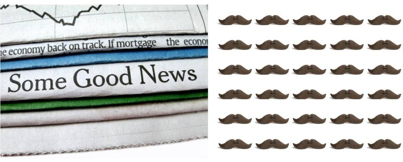 Movember30headlines