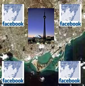 Facebooktoronto