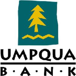 Umpqua_bank_color