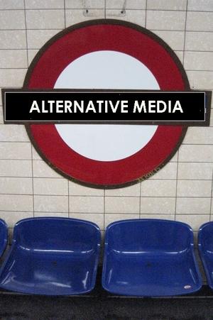 Alternativemedia