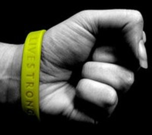 image: livestrong