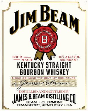 Jimbeam