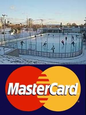 Mastercardhockey