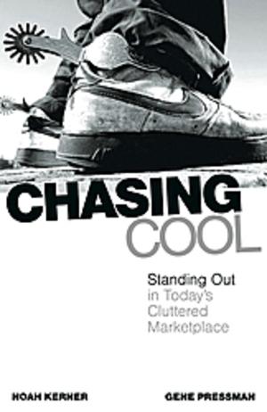 Chasingcool