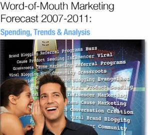 Wordofmouth20072011