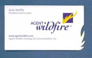 Agentwildfirecard2