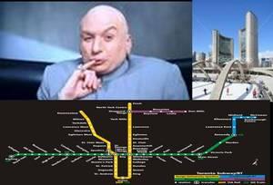 Toronto10000000