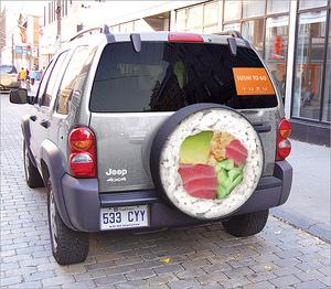 Yozu_sushi