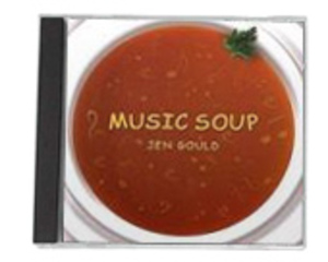 Music_soup_cd1