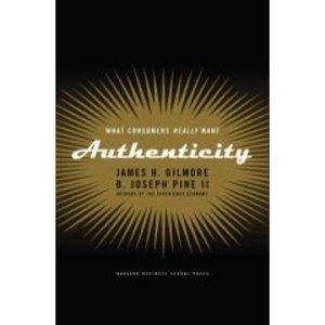 Authenticity_2