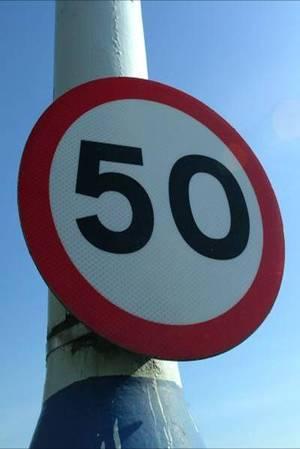50ways