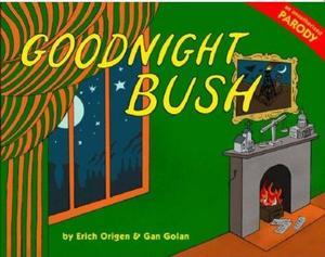 Gnightbush