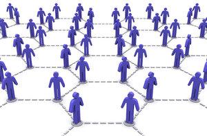 V4_social_networks