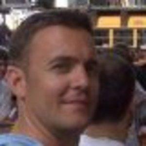 Gregscott