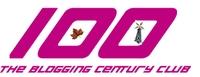 Bloggingcenturyclub