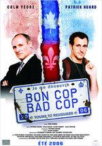 Boncapbadcop_1