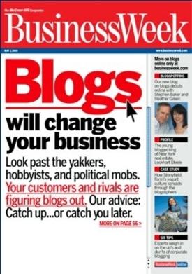 Business_20week_1