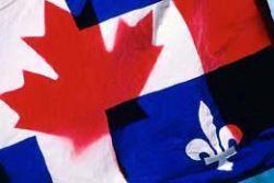 Canada_quebec_flag