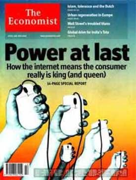 Economist_1