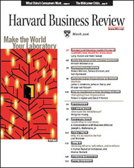 Harvard_business_review_magazine_march_2