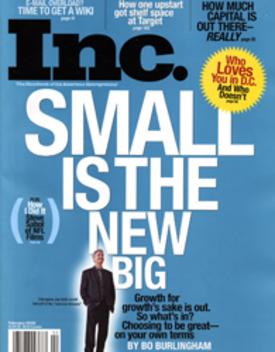 Inc_largecover129