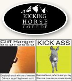 Kicking_horse