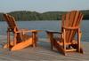 Muskoka_chairs_deerhurst_resort