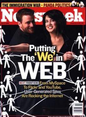 Newsweek_magazine1