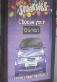 Smartiessmart
