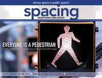 Spacing02cover