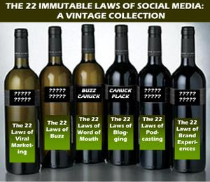 The22lawssocialmedia
