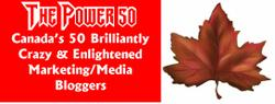 Thepower50_1