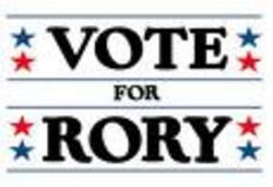 Voteforrory