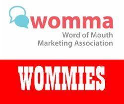Wommies