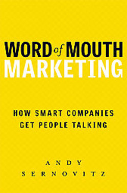 Wordofmouthbook