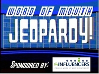 Wordofmouthjeopardy